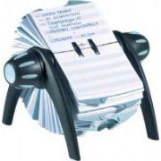 Rezerve Durable Telindex, 100 cartoane