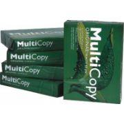 Hartie fotocopiativa Multicopy, A4, 250 coli/top