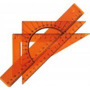 Set geometrie Maxx