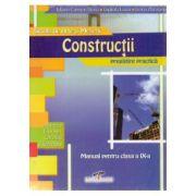 Constructii - Iuliana Carmen Stana