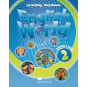 English World. Teachers Guide level 2 - Liz Hocking, Mary Bowen