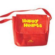 Happy Hearts Starter, Geanta profesorului. Curs de limba engleza pentru prescolari - Jenny Dooley