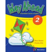 Way Ahead 2, Teachers Resource Book ( Editie revizuita )