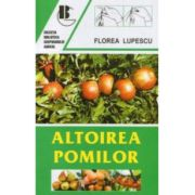 Altoirea pomilor - Florea Lupescu