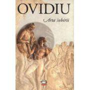 Arta iubirii (Naso Publius Ovidius)