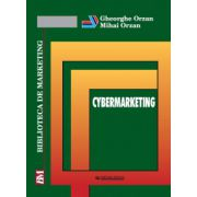 Cybermarketing - Gheorghe Orzan, Mihai Orzan