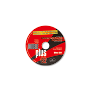 Double Plus level B2. Class CDs - H. Q. Mitchell