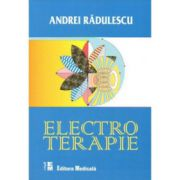 Electroterapie - Andrei Radulescu