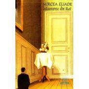 Intoarcerea din Rai -Mircea Eliade