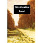 Poezii- George Cosbuc