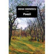 Poezii- Mihai Eminescu