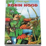 Robin Hood (Colectia Piccolino)