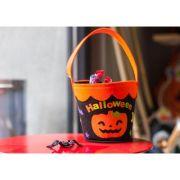 Galeata pasla Happy Halloween