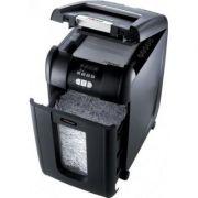 Rexel AutoFeed Auto +300x, Distrugatoar-8 coli manual, 300 coli automat (GB210325)