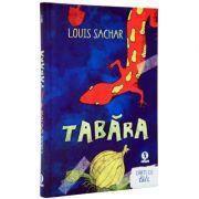 Tabara (Carti cu talc)