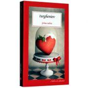 Prima iubire - Ivan Turgheniev