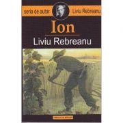 Ion- L. Rebreanu