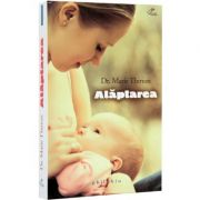 Alaptarea - Dr. Marie Thirion