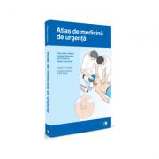 Atlas de medicina de urgenta - Hans Anton Adams