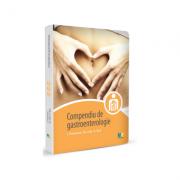 Compendiu de gastroenterologie