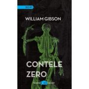 Contele zero (William Gibson)