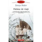 Farime de viata - Zeruya Shalev