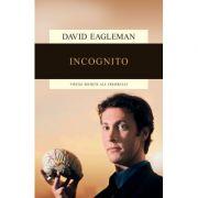 Incognito - Vietile secrete ale creierului
