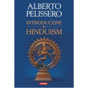 Introducere in hinduism - Alberto Pelissero