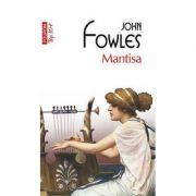 Mantisa - John Fowles