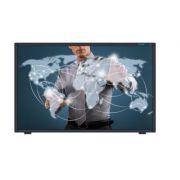 Tabla interactiva Cleverboard 5 78 inch ( Suprafata utila1680 x 1050 cm )