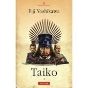 Taiko. 2 volume - Eiji Yoshikawa