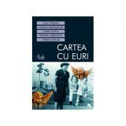 Cartea cu EURI - Sorin Stoica