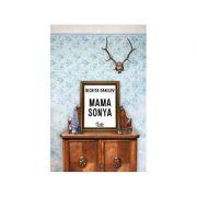 Mama Sonya - Nichita Danilov