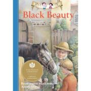 Black Beauty. Repovestire dupa romanul Annei Sewell.- Lisa Church