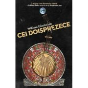 Cei doisprezece - William Gladstone