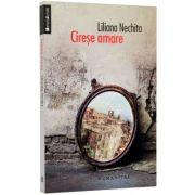 Cirese amare ( Liliana Nechita )