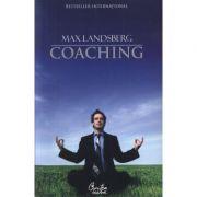 COACHING - Max Landsberg