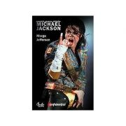 Michael Jackson - Margo Jefferson