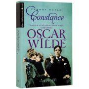 Constance. Tragica si scandaloasa viata a doamnei Oscar Wilde (Franny Molyle)