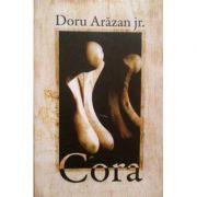 Cora - Doru Arazan jr.
