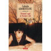 Drumul egal al fiecarei zile Editia a V-a - Gabriela Adamesteanu