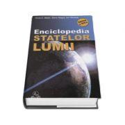 Enciclopedia statelor lumii. Editia a XIV-a, 2016