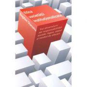 Etica societatii institutionalizate - Bogdan Diaconu