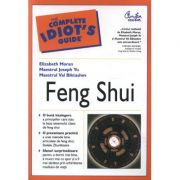 Feng Shui. Editia a III-a - Elisabeth Moran