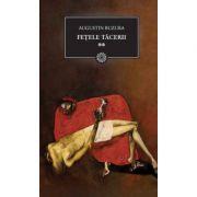 Fetele tacerii vol. 2 - Augustin Buzura