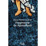 Fragmente de Apocalipsa - Gonzalo Torrente Bellester