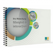 Minighid de interactiuni - Dr. Iris Hinneburg