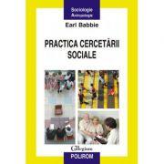 Revista de Psihologie organizationala Volumul XII, Nr. 1-4/2012
