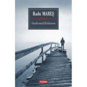 Sindromul Robinson - Radu Mares