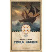 Steaua marilor - Joseph O'Connor